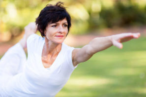 Sport-7-healthy-middle-aged-woman-doing-fitness-114025423-297x198