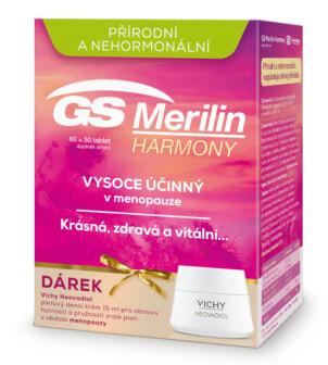 gs-merilin-harmony-vichy